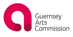 Guernsey arts commission