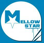 Mellow Star to Headline Beach Life 2011