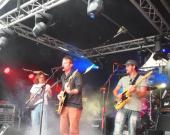 Tantale Vale Earth Fair 2012